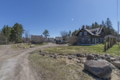 Real Estate -   32668 HWY 17 HIGHWAY, Deep River, Ontario -