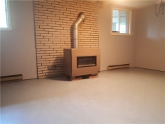 Real Estate -   28 ELM STREET, Killaloe, Ontario -