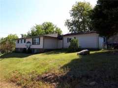 Real Estate -   1009 THIRD STREET, Barry's Bay, Ontario -