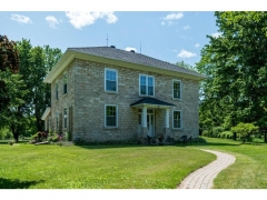 Real Estate -   152 WALTER'S LANE, Balderson, Ontario -