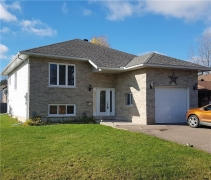 Real Estate -   534 ROY STREET, Pembroke, Ontario -