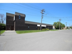 Real Estate -   866 CAMPBELL AVENUE, Ottawa, Ontario -