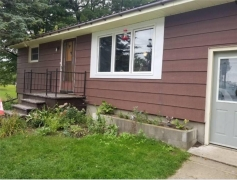 Real Estate -   5142 CARMAN ROAD, Iroquois, Ontario -