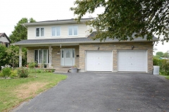 Real Estate Listing   1700 PRINCE OF WALES DRIVE Ottawa