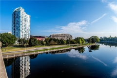 Real Estate Listing   1035 BANK STREET UNIT#1103 Ottawa