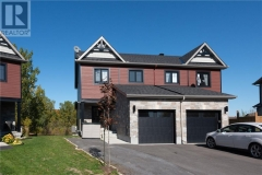 Real Estate Listing   2273 MARBLE CRESCENT Rockland