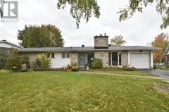 Real Estate Listing   23 WARBONNET DRIVE Ottawa