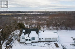 Real Estate -   476 COUNTY RD 29 ROAD, Smith Falls, Ontario -