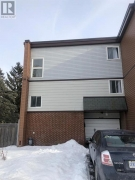 Real Estate Listing   3884 OLD RICHMOND ROAD Ottawa