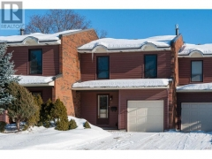 Real Estate Listing   12 BLACK FOREST LANE Nepean