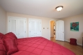 Real Estate -  3270 Barlow Crescent, Ottawa, Ontario - 3rd bedroom with double closets