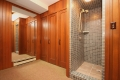 Real Estate -  3270 Barlow Crescent, Ottawa, Ontario - pool locker room with shower
