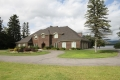 Real Estate -  3270 Barlow Crescent, Ottawa, Ontario - Luxurious Estate Home, Dunrobin Waterfront