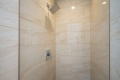 Real Estate -  3270 Barlow Crescent, Ottawa, Ontario - Ensuite shower