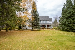 Real Estate Listing  3120 Torwood Drive Ottawa