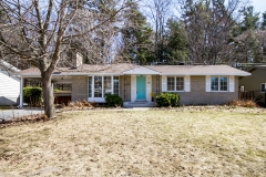Real Estate Listing  60 Stinson Nepean