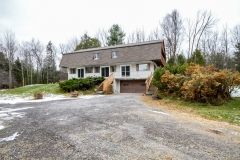 Real Estate Listing   4468 DUNROBIN ROAD Ottawa