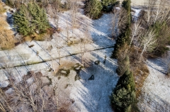 Real Estate -   Con 3 Lot 17 DUNROBIN ROAD, Woodlawn, Ontario -