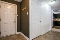 Real Estate Listing 1 515 Stonefield Pvt Ottawa