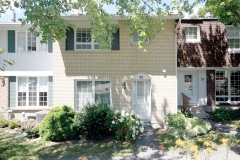 Real Estate Listing 30 2300 Ogilvie Ottawa