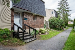 Real Estate Listing  241 Salter Crescent Ottawa