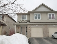 234 Tewsley Dr